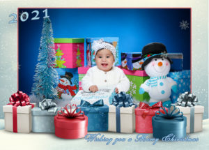 Photo Makers Christmas 2019