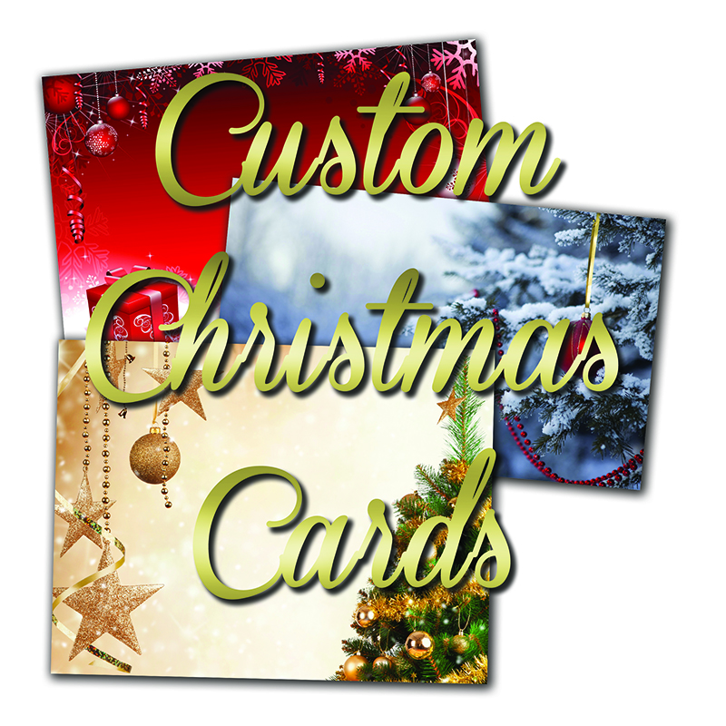 christmas-cards-by-photo-makers