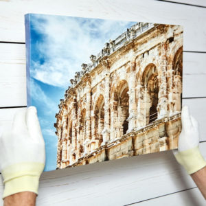 canvas-prints-by-photo-makers
